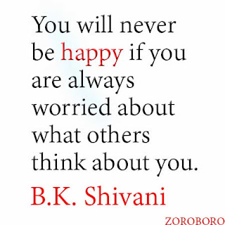 B.K. Shivani Quotes. Inspirational Quotes; Happiness; Karma; Love; & Life Lessons. Quotes In Hindi & English. Motivational Thoughts by B.K. Shivani bk shivani quotes; bk shivani meditatio; bk shivani thoughts; 192 Best quotes by bk shivani images in 2019; 56 Brahma Kumari Shivani Quotes in Hindi; Bk Shivani Quotes About Spirituality And Life - Succedict; bk shivani son; bk shivani hindi; bk shivani children; bk shivani contact number; b k shivani family members; bk shivani quotes on karma; bk shivani messages; bk shivani quotes on god; bk shivani quotes on life in hindi; bk shivani quotes 2019; bk shivani quotes on karma in hindi; bk shivani inspirational thought; bk shivani wallpaper; brahma kumaris thoughts of the day; om shanti in hindi; brahmakumari shivani positive thinking; brahma kumaris suvichar in hindi; sister shivani thoughts in hindi; bk shivani thoughts pdf; happiness unlimited; law of karma bk shivani; bk shivani writings; bk shivani wallpaper; sister shivani quotes on happiness; brahma kumari shivani; bk shivani thoughts on relationship; brahma kumari whatsapp status download; quotes of brahmakumari; thought create destiny; happiness is in thoughts not things; brahma kumaris quotes on relationship; bk shivani new year quotes; bk shivani quotes on life in english; brahmakumaris suvichar; bk shivani quotes on relationship in hindi; brahma kumaris; vishal verma shivani verma; bk shivani quotes; dadi janki; bk shivani meditation; bk shivani thoughts; brahmakumari shivani thoughts; brahma kumari sister shivani; sister shivani marriage photos; bk shivani books; bk shivani english lectures; sister shivani meditation mp3 free download; shivani quotes rajyoga meditation benefits; bk shivani lectures in english pdf; awakening with brahma kumaris episodes; sister shivani images; awakening with brahma kumaris quotes; how to meditate brahma kumaris; brahma kumaris blog; shivani quotes awakening with brahma kumaris timings; bk shivani videos latest; bk shivani vide