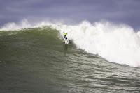 23 Natxo Gonzalez EUK Punta Galea Challenge foto WSL Damien Poullenot Aquashot