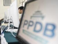 7 Pembaruan Pendaftaran PPDB Tahun Ini 2020/2021