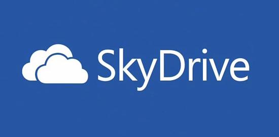 skydrive - condividere file come documenti e fogli excel