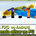 DNS FIXO no Android Aprenda ativar no PC