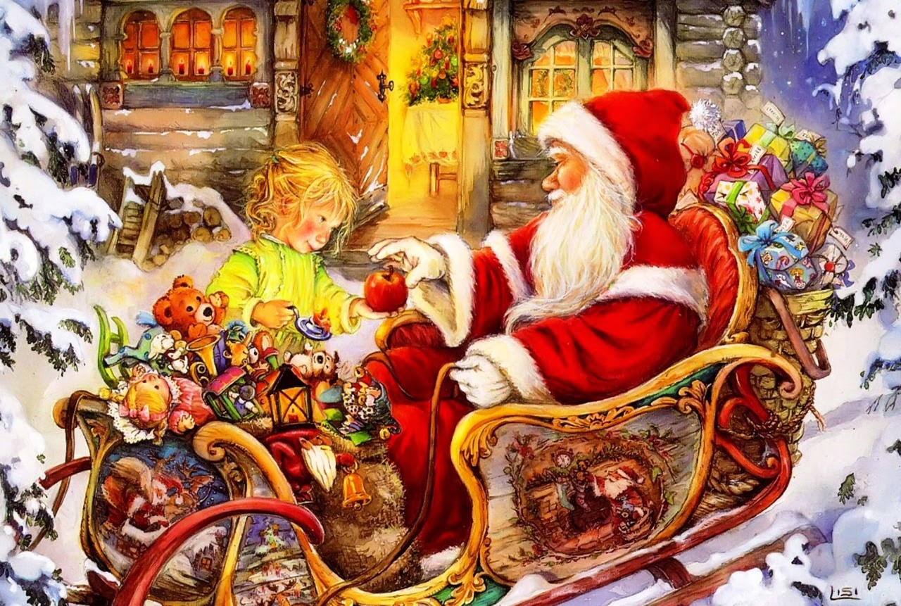 Santa-claus-distributing-Christmas-gifts-to-kid-cartoon-image-picture-1280x861.jpg
