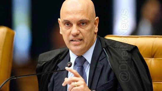 ministros stf votam direito esquecimento brasil
