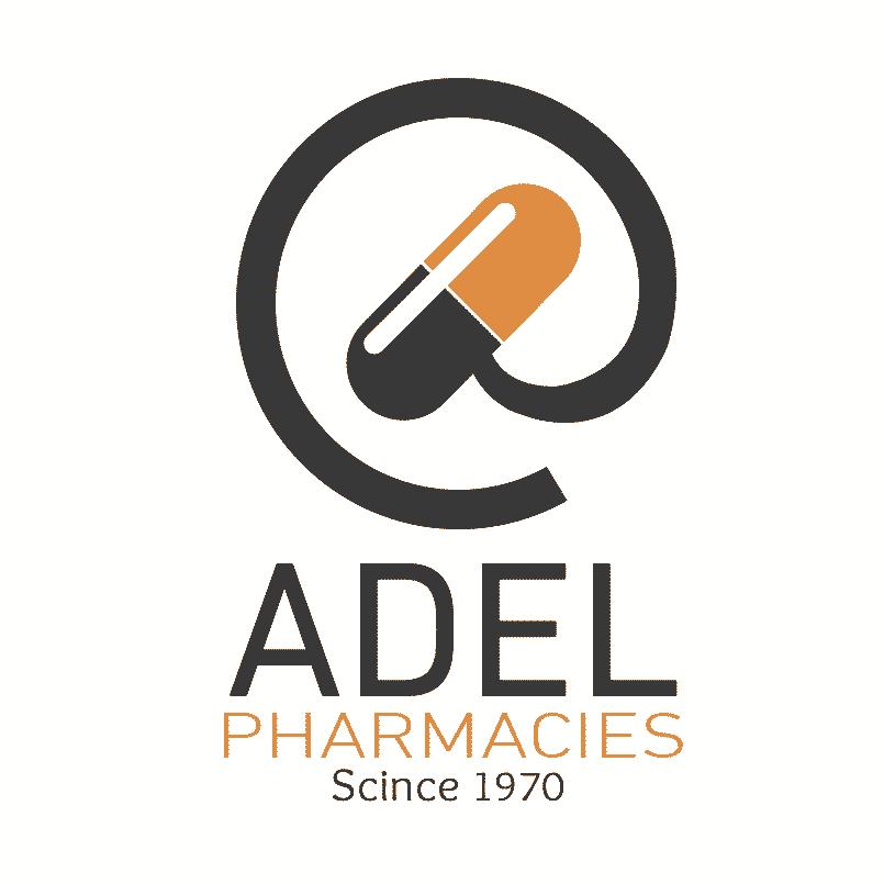 https://anawein.blogspot.com/2019/08/adel.pharmacies.html
