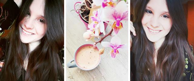 Instagram Monatsrückblick Mai, Instagram, Instalove, Monatsrückblick Blogger, Meethebloggerde, Instachallenger, Instablogger, Influencer, Fashionblogger, Lifestyleblogger