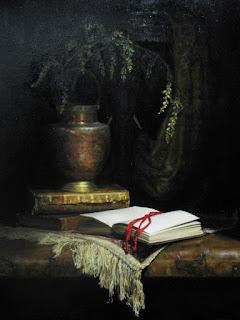 cuadros-oleo-pinturas-bodegones