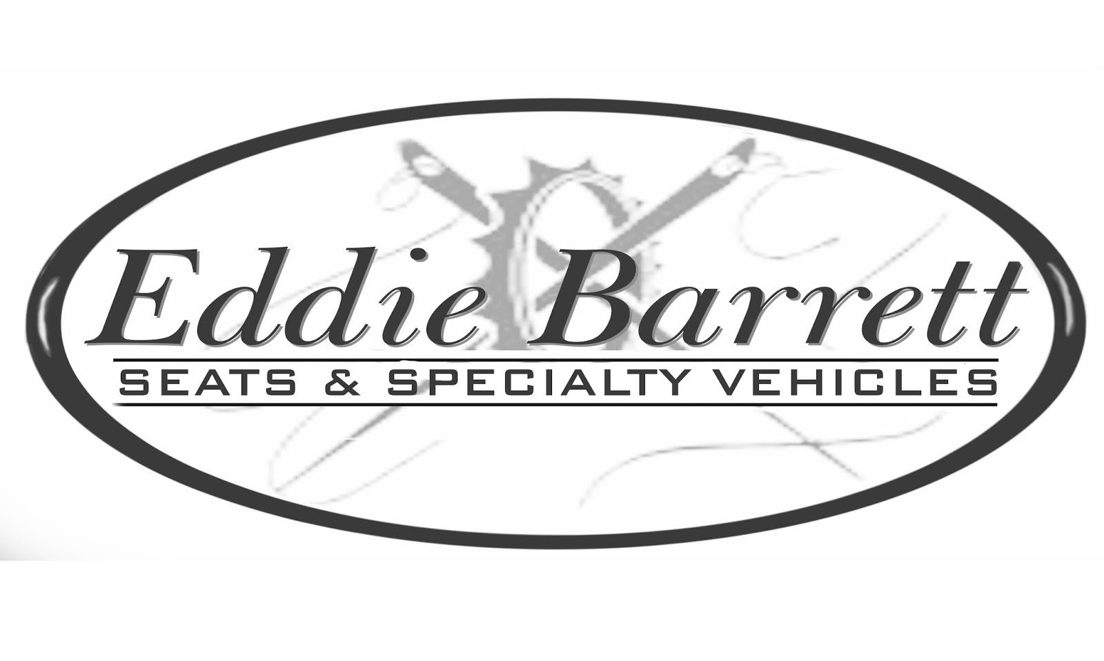 Eddie Barrett Inc