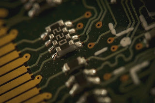 Cara Menghitung Resistor Paralel dan Seri Dasar
