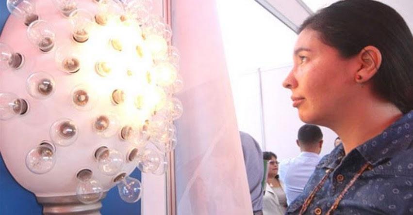 DRELM: Participa en el Foro Internacional y Conferencia por el «Día Mundial de la Eficiencia Energética» www.drelm.gob.pe