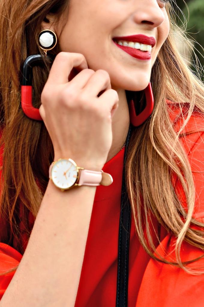 Cluse Watch: l'orologio del momento