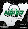 [Mixtape] DJ Mixmore - Naija Throwback (The Invasion)