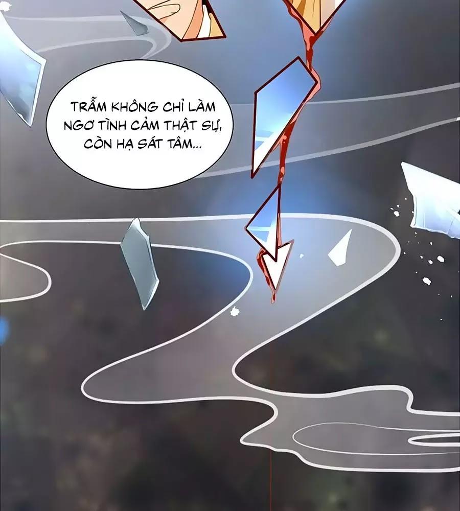 Thịnh Thế Lê Hoa Điện Chapter 92 - Trang 39