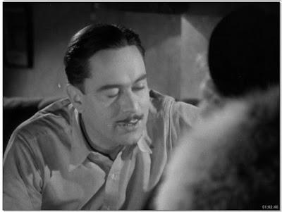 Peligrosa (1935)