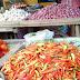 Jelang Lebaran, Sebagian Pedagang Mulai Menaikkan Harga Bumbu Dapur