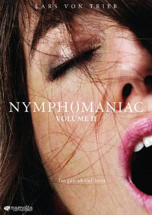 Nymphomaniac Download