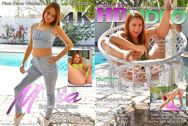 035402 [FTVGirls] Mia - Super Squirter ftvgirls 07140