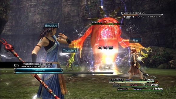 final-fantasy-xiii-pc-screenshot-www.ovagames.com-4