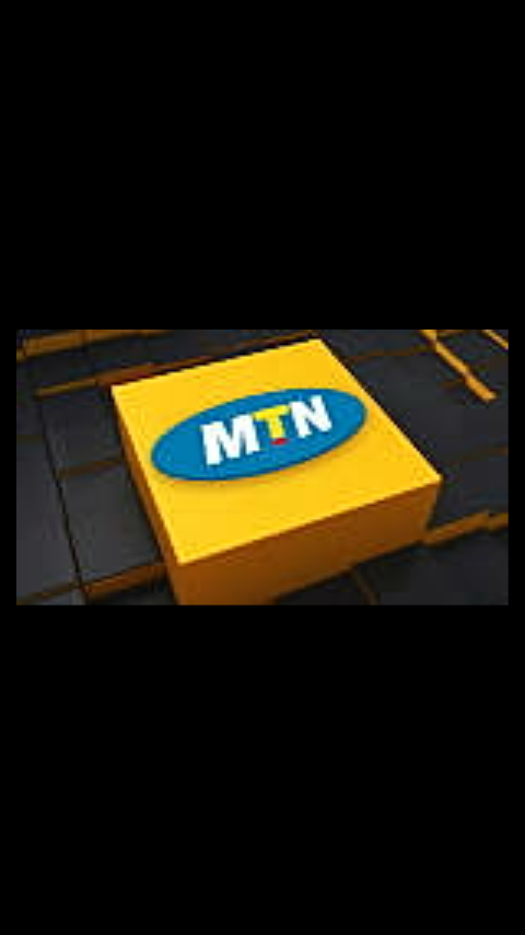How to Subscribe to MTN 4GB Data Plan for N500