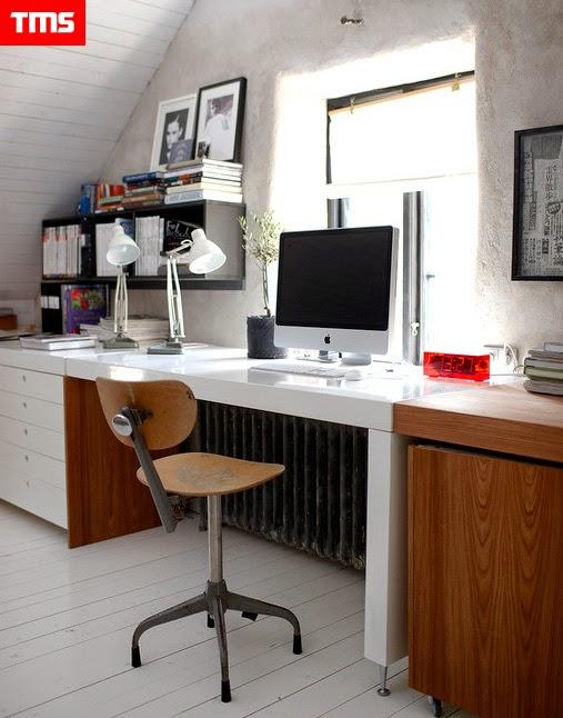 Desain+Ruang+Studio+Kerja+yang+Kreatif+(11)