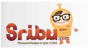 Situs Kerja Online Sribu Terpecaya