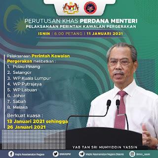 PKP2.0 2021