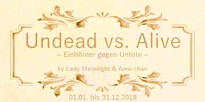 http://tintengewisper.blogspot.de/2017/11/challenge-undead-vs-alive-team-undead.html