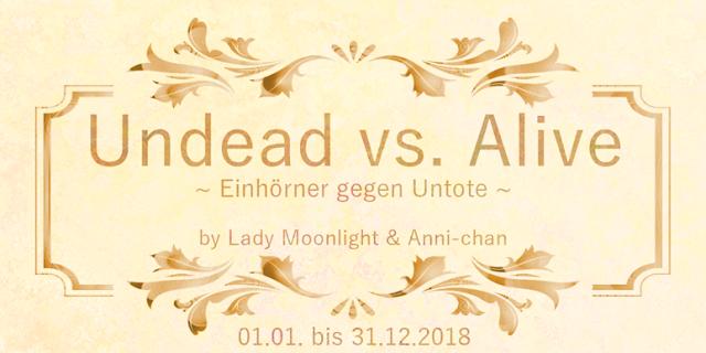http://hoerbuchecke.blogspot.de/2017/12/neustart-der-undead-vs-alive-challenge.html