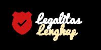Legalitas Terjamin