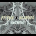 VIDEO: Phyno ft Olamide _ Augment