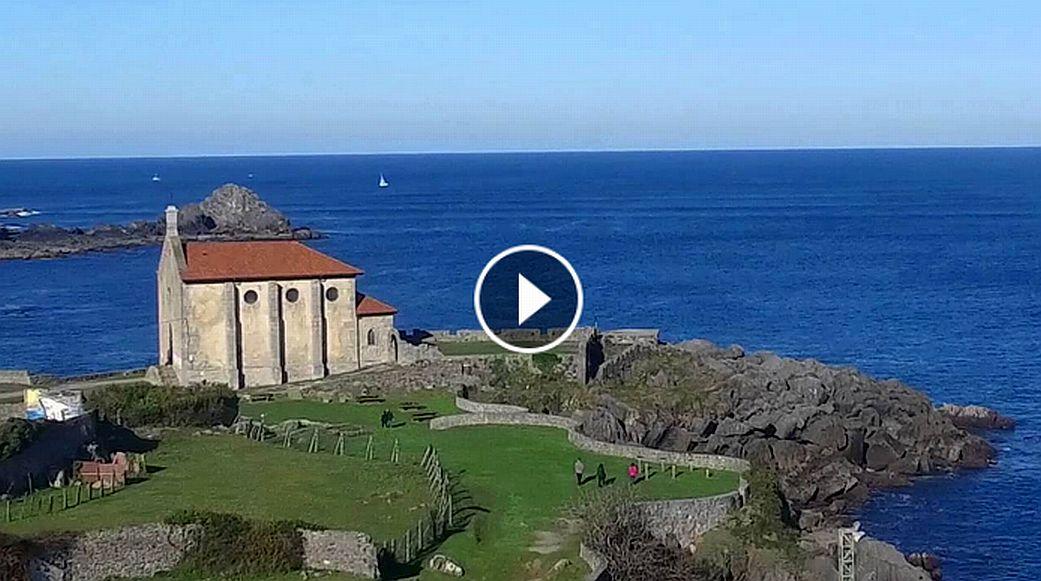 Euskal Surf Zirkuitua - 3 Froga - MUNDAKA