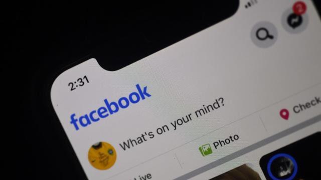 الشركات الكبرى التي سحبت إعلاناتها من الفيسبوك