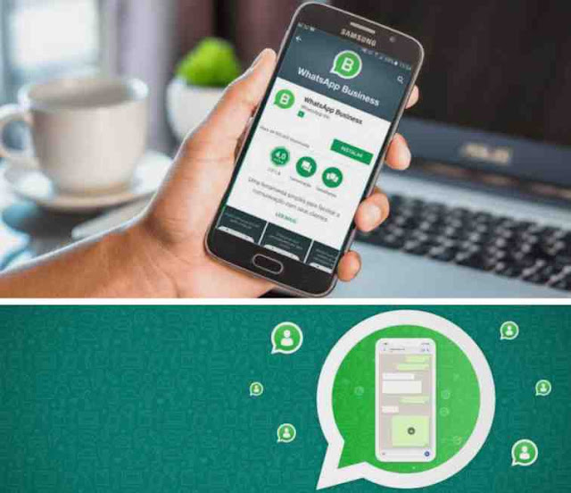 WhatsApp Business: How To Start Making More Sales