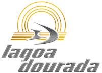 Ouvir a Rádio Lagoa Dourada FM 105,9 de Ponta Grossa PR Ao Vivo e Online