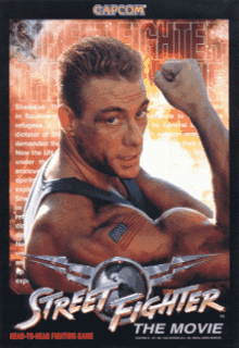 http://www.ripgamesfun.net/2014/11/street-fighter-movie-rip-pc-free.html