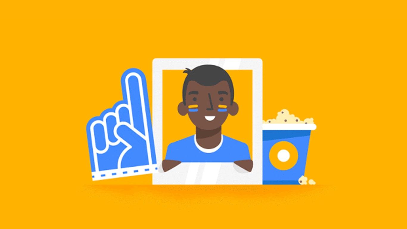 Pengalaman Diterima Google AdSense