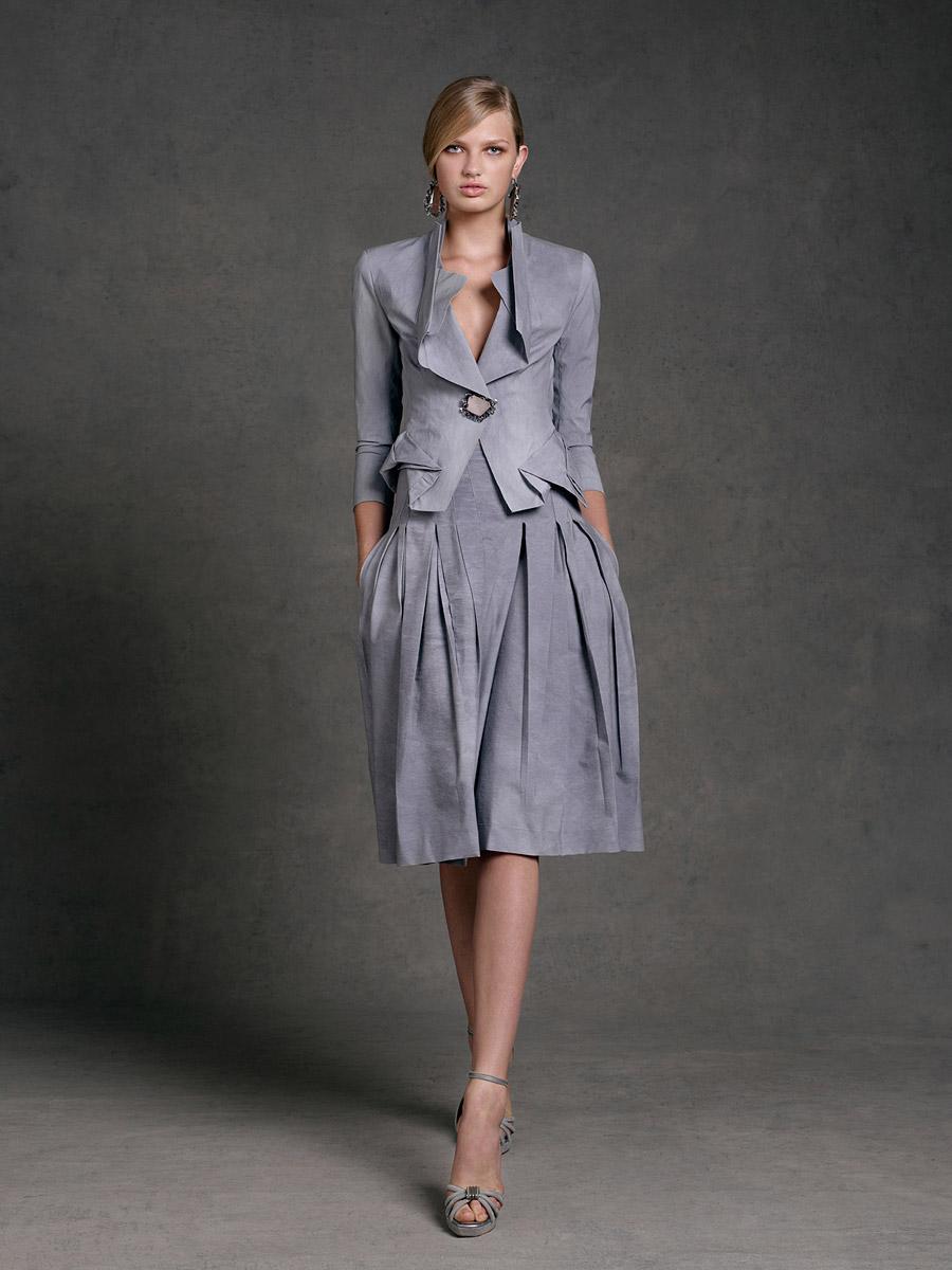 Runway online clothing