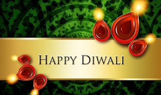 diwali-wallpapers-for-mobile