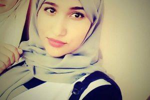 أبحث عن زوج مسلم مثقف يحب الزواج و التعارف للأستقرار مع شريك الحياة