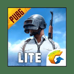 تحميل لعبة ببجي موبايل نسخة لايت PUBG LITE للايفون احدث اصدار