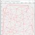 JTS CBS Kütüphanesi Rehberi  4 - Delaunay Üçgenleme, Voronoi Diyagram, Convex Hull