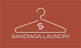 Sandiaga Laundry Membuka Lowongan Kerja Kudus