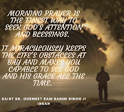 6 Benefits of Early Morning Prayers That You Can't-Miss!