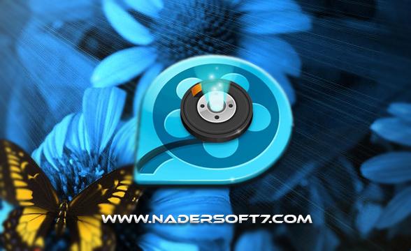 برنامج كيو كيو بلاير | QQ Player  مشغل صيغ الفديو والصوت للكمبيوتر كامل عربي