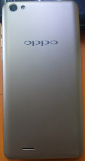 oppo clone bq firmware 100% tested without password