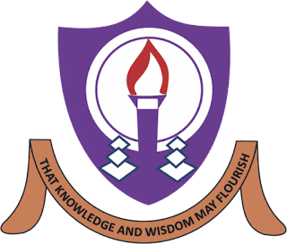 ALVAN IKOKU 2017/2018 NCE 3rd Batch Admission List Out