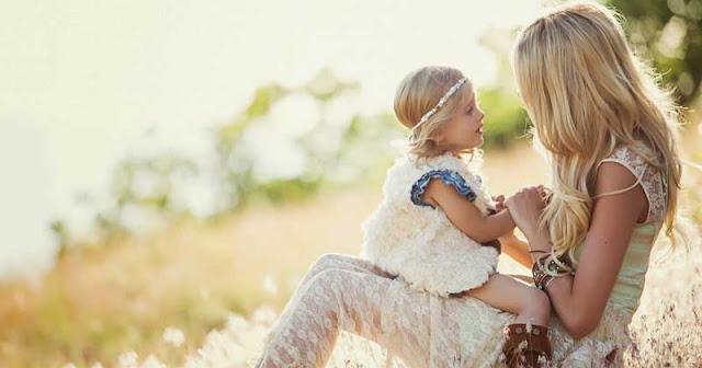 valiosos consejos que toda madre debe darle a su hija