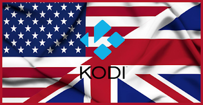 BEST KODI ADDON FOR  WATCH USA & UK IPTV CHANNELS