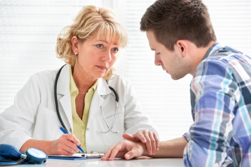 Инструкция по открытию клиники