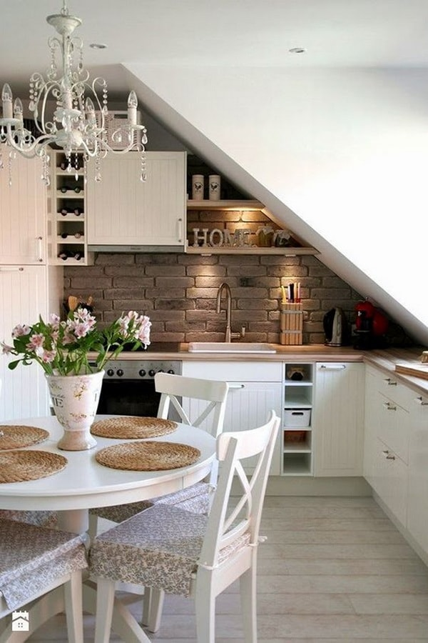 In this article, we will share some tips for kitchen remodeling and this is DIY kitchen renovation with low-cost budget 12