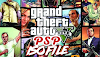 GTA 5 PSP ISO File   Highly compressed free download